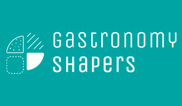 Gastronomy Shapers