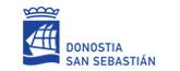 basqueculinarycenter_donostiako_udala
