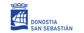 basqueculinarcenter_donostiako_udala