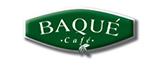 Café Baqué