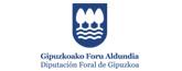basqueculinarycenter_gipuzkoako_foru_aldundia