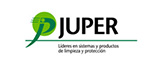 basqueculinaycenter_juper