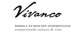 basqueculinarycenter_vivanco