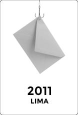 2011 Lima