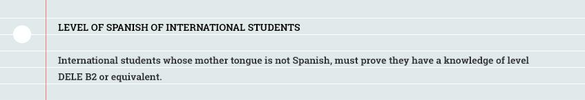 Nivel Ingles