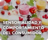 Sensorialidad y Comportamiento del Consumidor