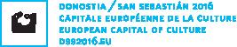 Donostia Capital Cultura