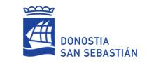 Ayuntamiento San Sebastian